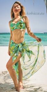 big_bikini_dla_amazonki_anita_6597